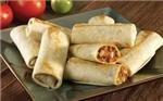 Personal Gourmet Foods Mini Burritos Personal Gourmet Foods