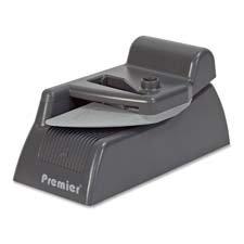 Moistener/Sealer Combo,4-1/2''''x8-1/4''''x4-1/4'''',Dark Gray, Sold as 1 Each