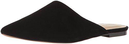 adrienne-vittadini-footwear-womens-flory-mule-black-8-m-us