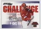Magglio Ordonez #394/400 (Baseball Card) 2003 Donruss Studio - Big League Challenge #BLC-43 (Donruss Studio 2003)