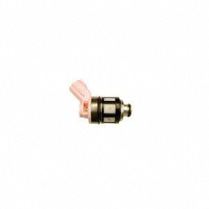 00 nissan quest injector - 9