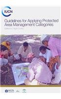 [PDF] Guidelines for Applying Protected Area Managment Categories Free Download | Publisher : World Conservation Union | Category : Business | ISBN 10 : 2831710863 | ISBN 13 : 9782831710860