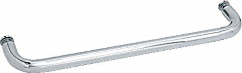 Series Single Sided Towel Bar - CRL 26