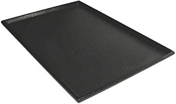 Replacement Crate Pan 36'' by MID-WEST 8PAN by Mid-West Metal Products