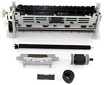 B07BFFTM29 HP RM1-6405-MK / FM4-3436-MK Maintenance Kit Assembly Compatible with HP LaserJet P2035 / P2055 21qO93wiIeL.
