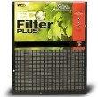 WEB Eco Plus Filter