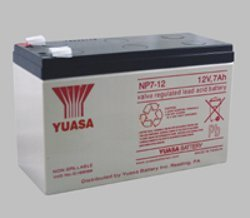 Replacement For BHM MEDICAL INC. VOYAGER LIFT 420 BATTERY Battery