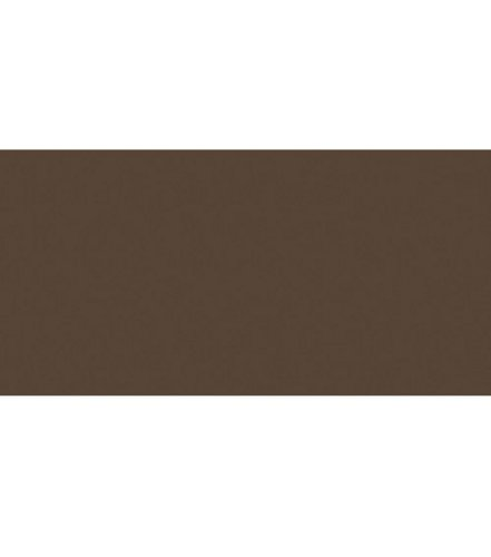 DecoArt Americana Enamel 2 Ounce Chocolate