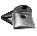 Deluxe Carrying Storage Pouch