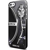 turntables for iphone - 5