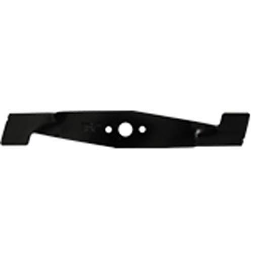 Cuchilla adaptable para cortacésped (Castelgarden (TC, Honda, Stiga): Kiwi eléctrica K350, P350 – Dolmar: em3310 – Honda: hre330pe – MC Culloch: Mac ...