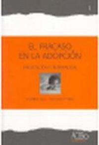Descargar Libro Fracaso En La Adopcion, El ) Jolanda Galli