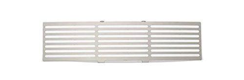 Putco 86182 Ecoboost Bar Design Bumper Grille Insert for Ford F150 -