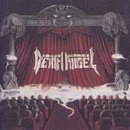 Act III by Death Angel (1999-07-08)
