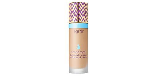 (double duty beauty shape tape hydrating foundation- 37H medium-tan honey)