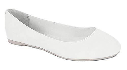 soda shoes ballet - 1