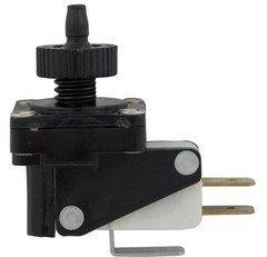 len-gordon-jag-3-spst-momentary-air-sensor-3-amps-860010-3