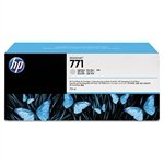 Generic Ink Cartridge Replacement for HP CE044A