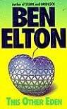 This Other Eden par Elton