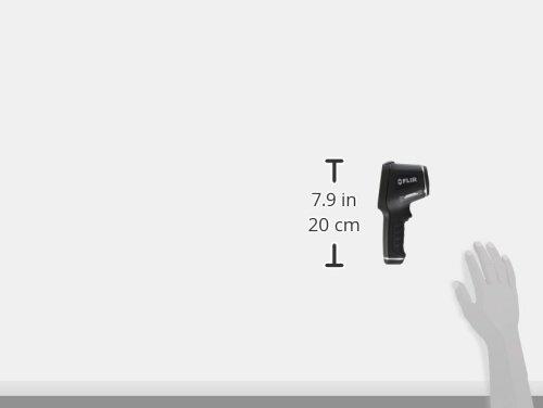 FLIR TG167 Spot Thermal Camera by FLIR (Image #12)