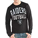 Oakland Raiders G-III NFL