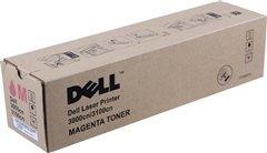 * 3000CN, 3100CN Magenta Toner (OEM# 310-5738) (2,000 Yield)