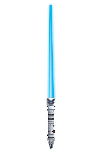 Star Wars Clone Wars Plo Koon Lightsaber Costume Accessory