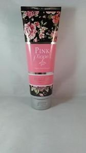 Tanning Lotion Bronzer swedish beauty Pink & Proper