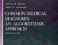 Common Medical Diagnoses: An Algorithmic Approach
