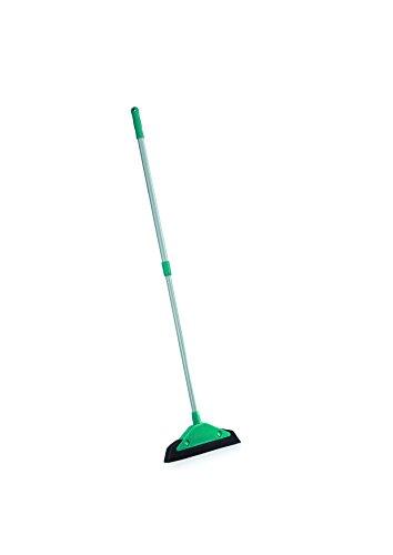 leifheit broom - 4