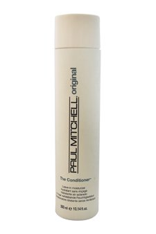 paul mitchell the conditioner - 2