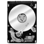 80gb EE25 Series PATA Mobile Storage 5400 RPM 8MB Cache Bare Drive (80 Gb Series)