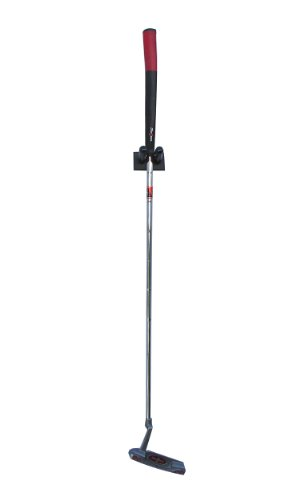 Standard Vertical Golf Club Mount (Made in the USA) for sale  Delivered anywhere in USA