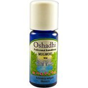 Essential Oil Singles Coriander, Wild 10 mL by Oshadhi