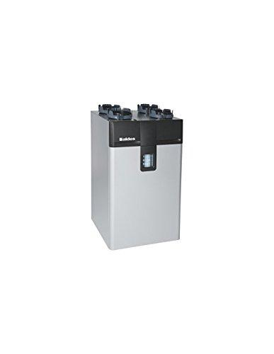 Aldes-Lftungsgert-Dee-Fly-Cube-300-HE-Mikrowatt