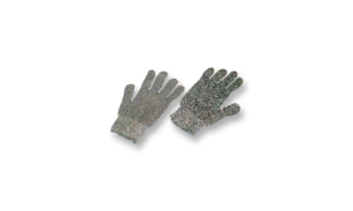 Micro Current Gloves by Discount Spa Equipment