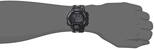 Timex Full-Size Ironman Rugged 30 Watch WeeklyReviewer