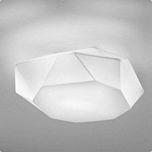 zaneen-d8-2174-viki-three-light-semi-flush-mount-white-finish-with-white-glass
