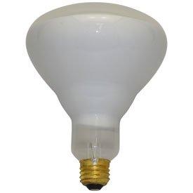 Replacement IN-0E3Y2 BR-40 65W SPOT SB Light Bulb (Spot-br)