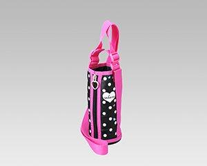 タイガー法瓶ポーチ MBO1095