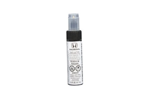 Kona Accessories (Genuine Honda Accessories 08703-YR600MAH-PN Kona Coffee Metallic Touch-Up Paint)