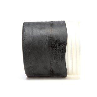 - 3M Cold Shrink End Cap EC-4, use range of 1.79-3.32 in (45,5-84,3 mm)