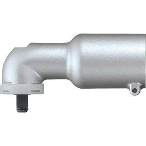Makita 135201-2 3/8'' Angle Impact Wrench Head