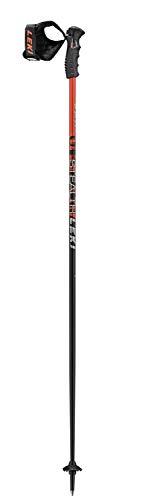 LEKI Stealth S Ski Pole Pair