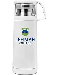 American Studies Cool Thermos Vacuum Insulated Stainless Steel ()