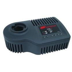 Battery Charger for IQv Cordless Product Tools Equipment Hand Tools by Ingersoll-Rand