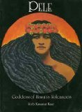 Pele, Goddess of Hawaii's Volcanoes, Kane, Herb K., 0943357004