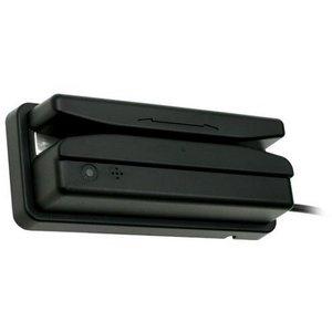 MS146 Slot Bar Code Reader