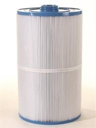 Spa & Sauna Parts Sundance 6540-501 Microclean Replacement Filter Cartridge 75sq ft