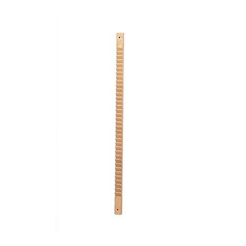 CanDo 10 1160 Finger Shoulder Ladder product image